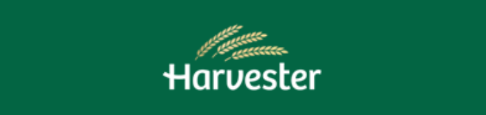Harvester Coronavirus Plan