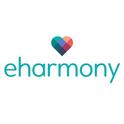 eHarmony discount codes