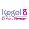 Kegel8