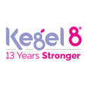 Kegel8 Voucher Codes