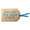 notonthehighstreet.com Discount Code