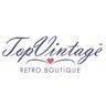 Top Vintage