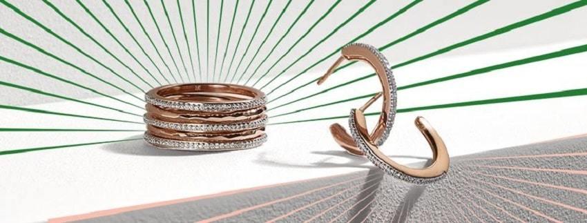Monica-Vinader-Rings-Earrings
