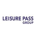 Leisure Pass Group Logo