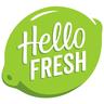 Hello Fresh logo