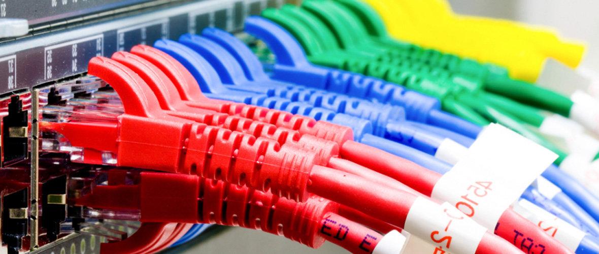 Broadband Providers Image