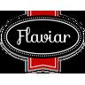 Flaviar Spirits