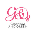 Graham & Green discount codes