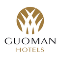 Guoman Hotels Discount Codes