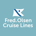 Fred Olsen Cruise Lines Discount Codes