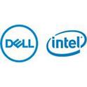 Dell Refurbished Voucher Codes