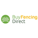 Buy Fencing Direct Discount Codes