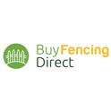 Buy Fencing Direct Discount Code