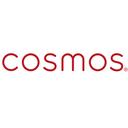 Cosmos Holidays