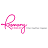 Rosemary Conley Online