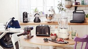 Appliances Direct Sale