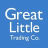 Great Little Trading Company / GLTC