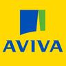 Aviva Pet Insurance