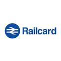 railcard-logo