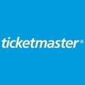 Ticketmaster discount codes