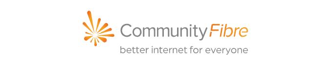 Community Fibre Packages