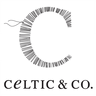 Celtic & Co