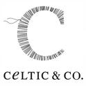 Celtic & Co Discount Codes