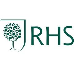 Royal Horticultural Society - RHS
