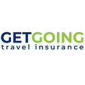 Get Going Travel Insurance Discount Codes