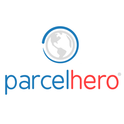 Parcel Hero Discount Codes