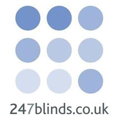 247 Blinds