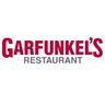 Garfunkels Restaurant