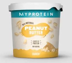 MyProtein Snacks