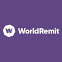 WorldRemit discount codes