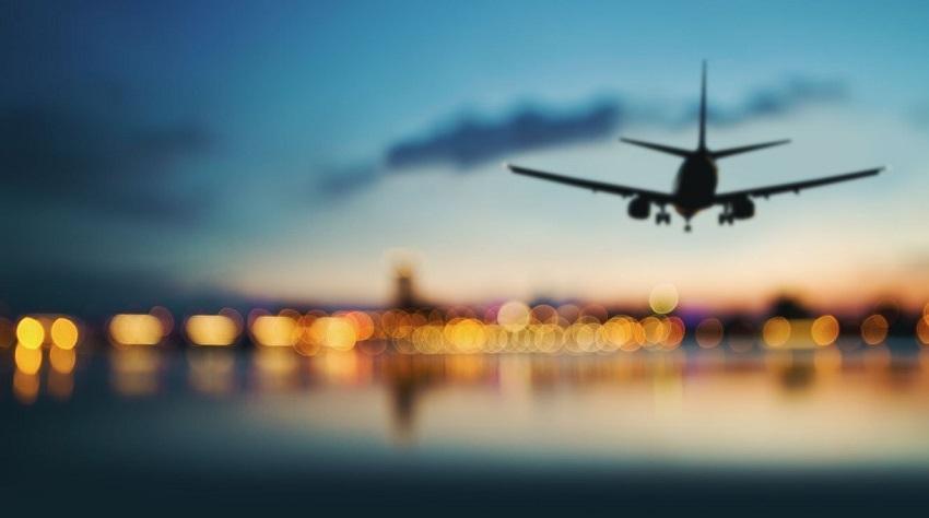 ebookers Flights