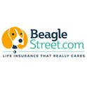 Beagle Street Voucher Codes