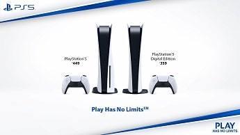 AO PlayStation