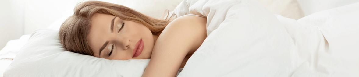 National Sleep Day Voucher Codes 2021