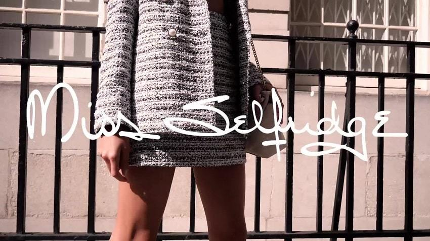 Miss-Selfridge-Jackets