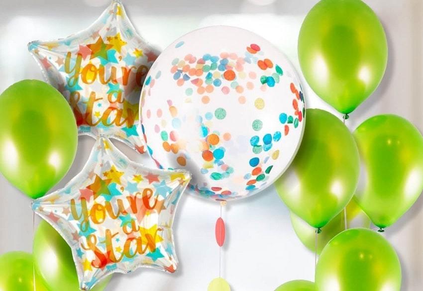Card-Factory-Balloons