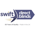 Direct Blinds discount codes