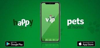 Pets-at-Home-VIP