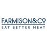 Farmison & Co