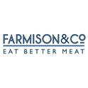 Farmison & Co Voucher Codes