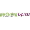 Gardening Express Discount Codes