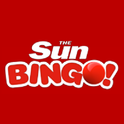 The Sun Bingo Discount Codes