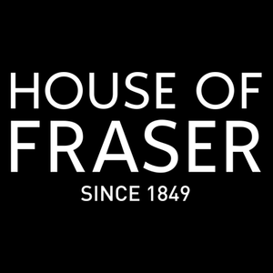 house of fraser boots sale ladies