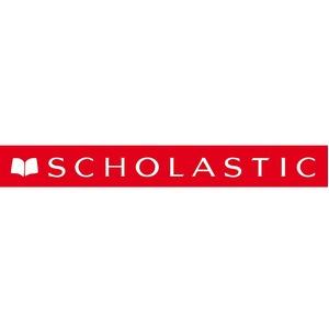 Scholastic Discount Voucher Codes For March 2020 Myvouchercodes
