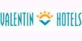 Valentin Hotels