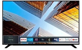 AO TV